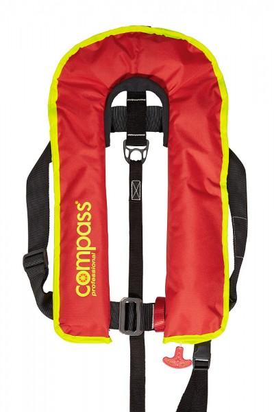 Compass Profi Soft ISO 300 N