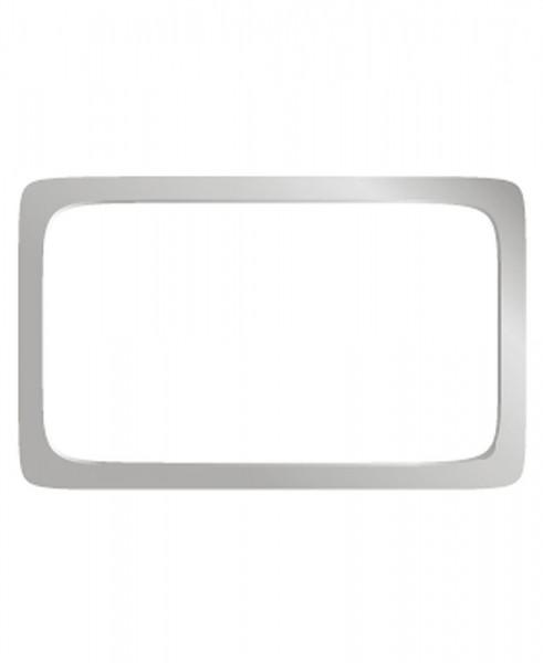Adapterplatte R70008