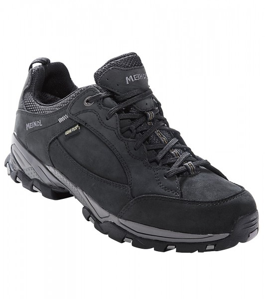 Meindl Gore-Tex® Multifunktions-Schuh