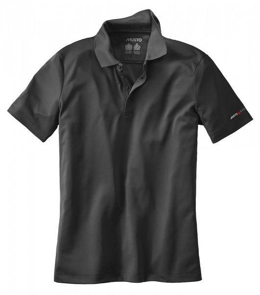 Musto Evolution Polo Shirt