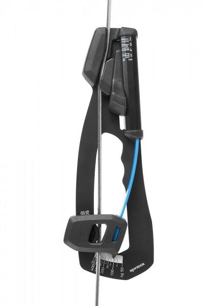 spinlock Rig-Sense rig tension gauge