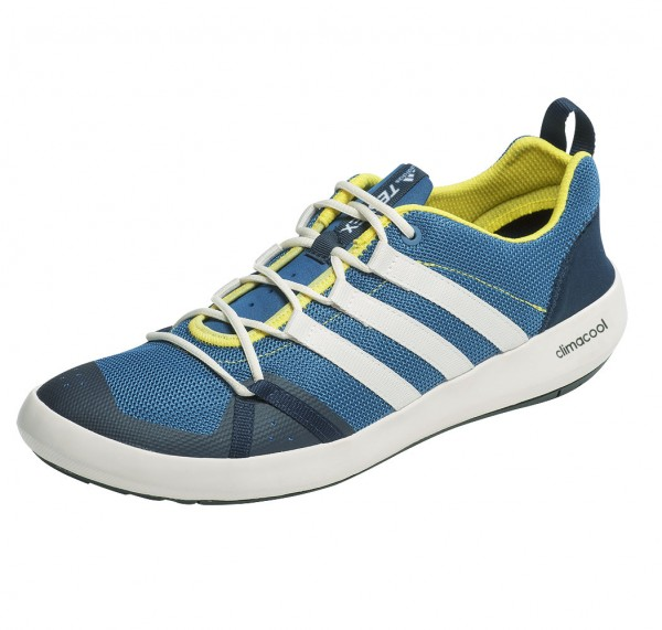adidas Bootsschuh Boat Lace