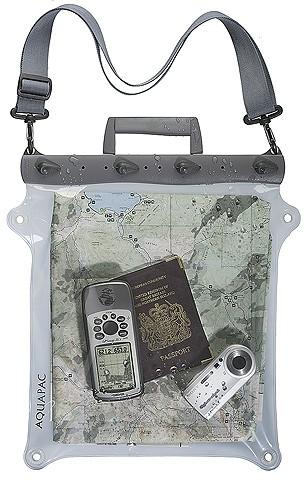 Aquapac Jumbo Bag