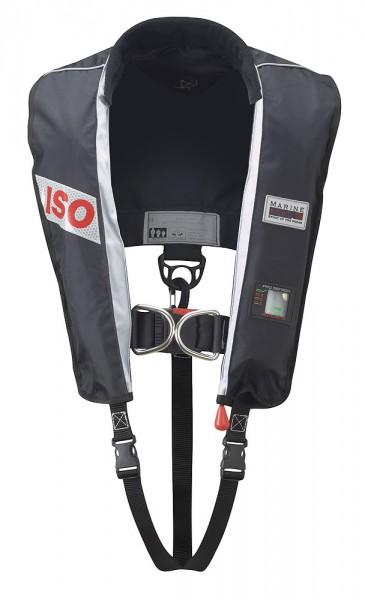 Automatyczna kamizelka ratunkowa Marinepool ISO 300N PRO 3D