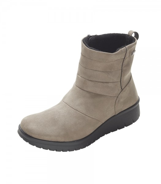 Romika Funktions-Stiefelette