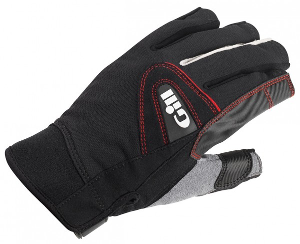 Gill Championship Dinghy Glove