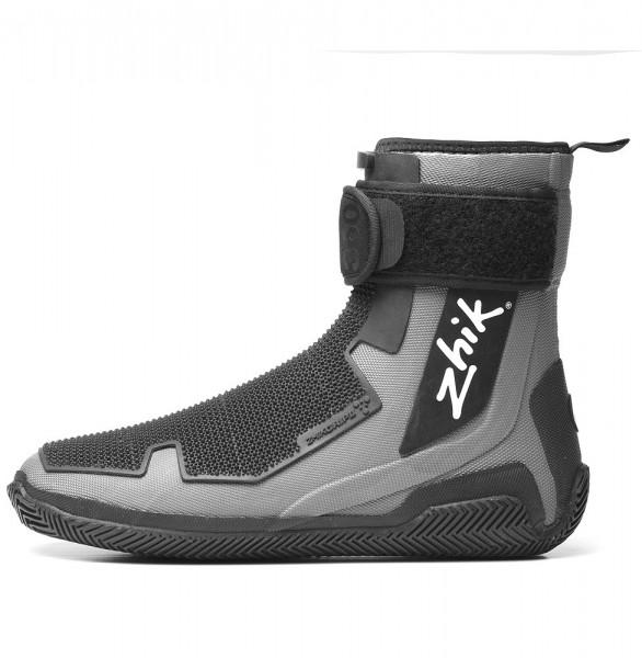 Zhik High Cut Race Boot