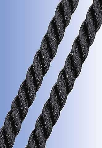 Liros Polyester Ropes