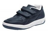 TBS Klett-Sneaker Archer