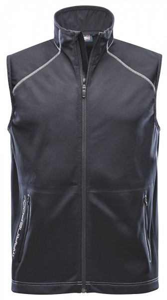 Gilet fonctionnel Marinepool Sivid II
