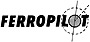 Ferropilot