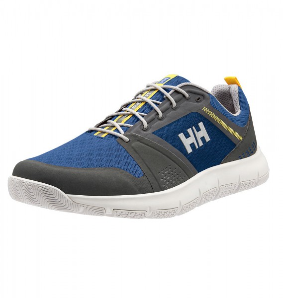 Helly Hansen Skagen Offshore F1 Sailing Shoe