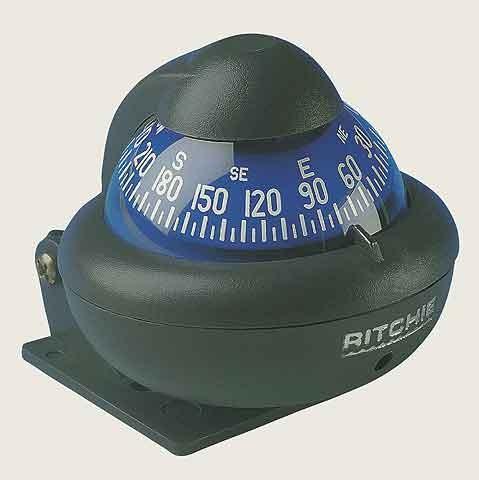 RITCHIE Sport Kompass X-10