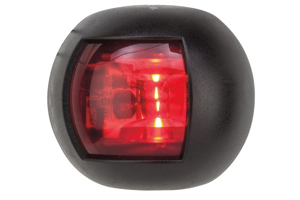 LED Navigationslampen 3er Set