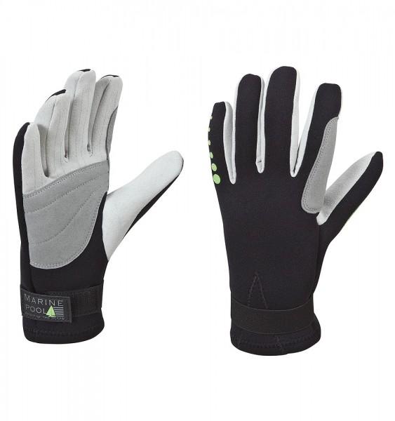 Marinepool Neopren-Handschuh AGT 34