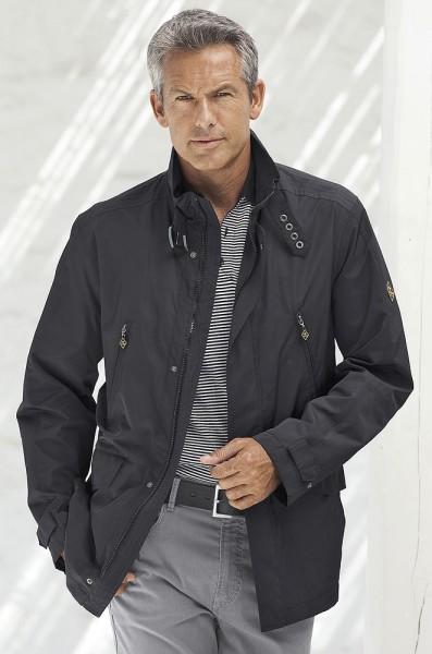 Roadsign Functional Jacket