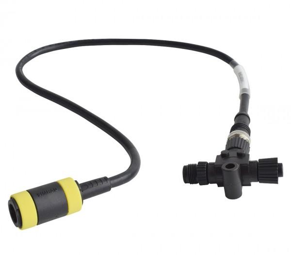 SimNet N2K Adapter Kit