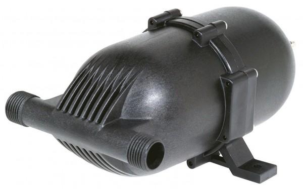 SHURflo® accumulator tank