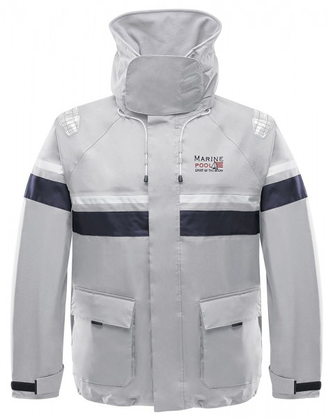 Marinepool Offshore-Jacke Marine Performance 4