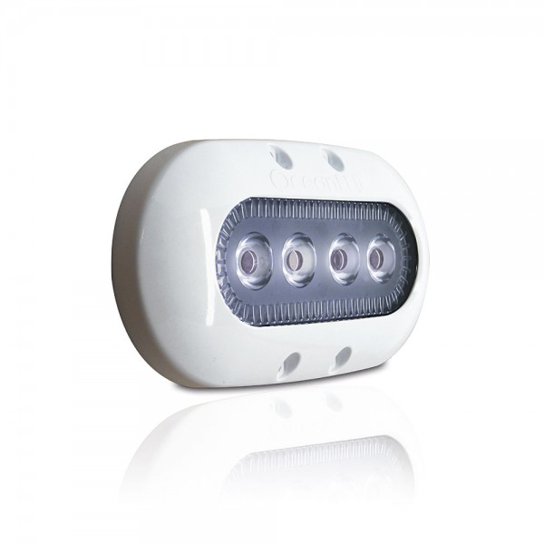 Ocean LED X4