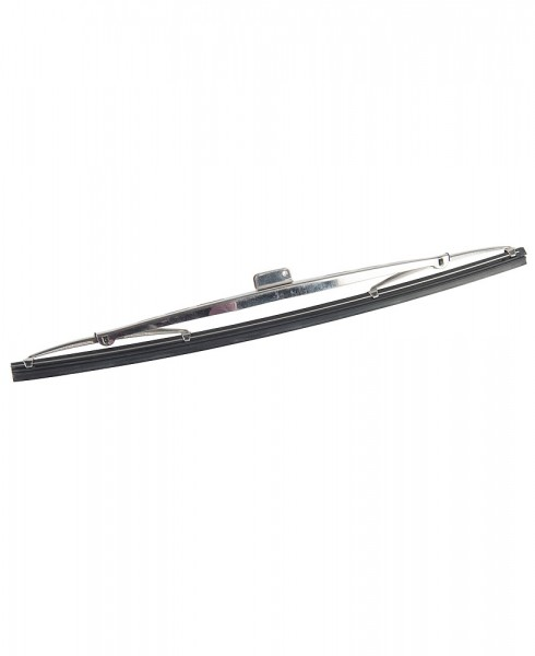 Replacement Wiper Blade 300 mm for stainless steel Windscreen Wiper Set