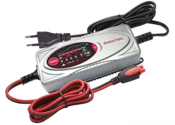 Compass Batterie Ladegerät