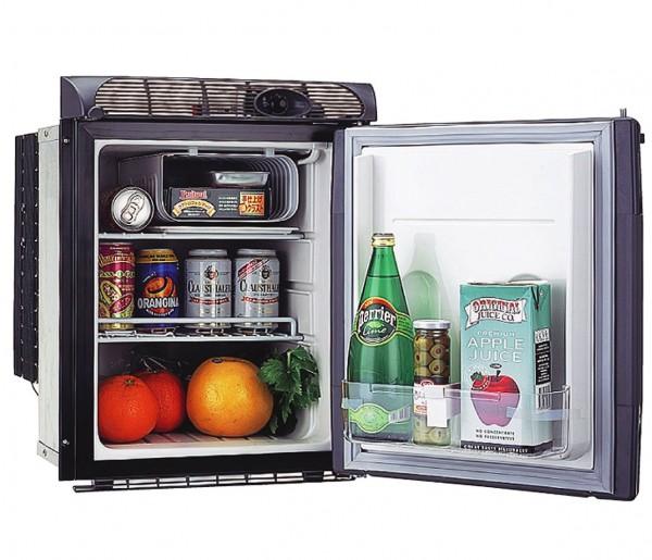 Engel Kühlschrank CK-47