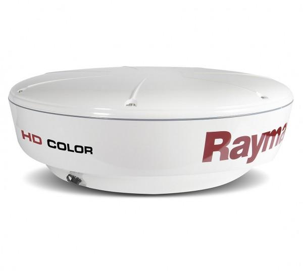 Raymarine Marine Radomantennen HD Color
