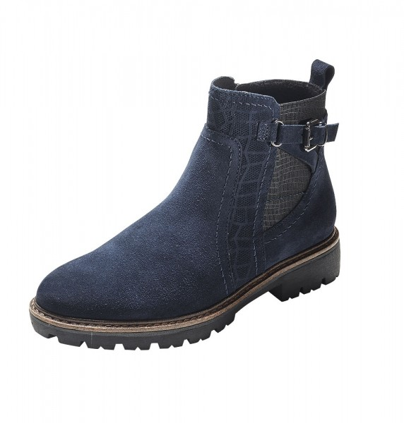 Marco Tozzi Chelsea Boots