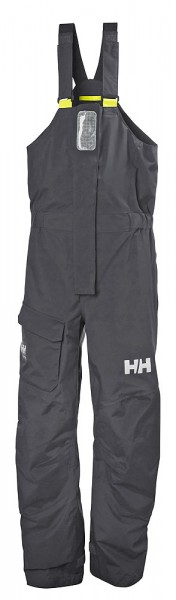 Helly Hansen Pier Coastal Trousers