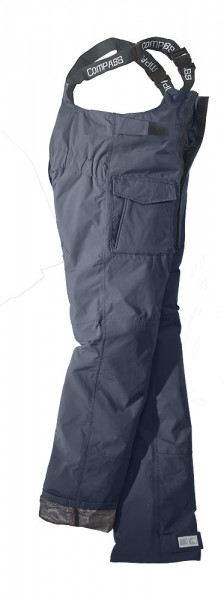 Pantalon Inshore Tech Compass