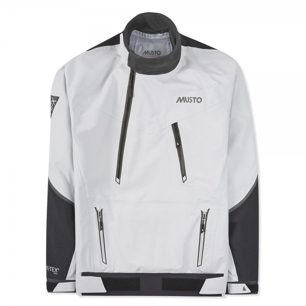 Musto MPX Gore-Tex® Race Smock