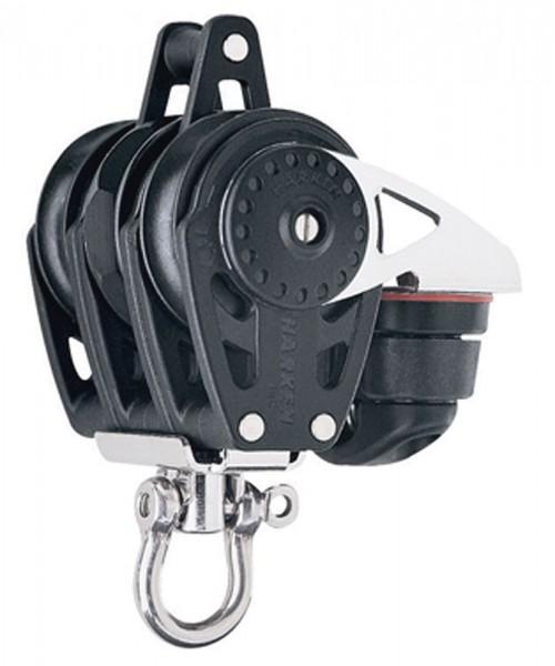 40mm 3-fach Ratchet, H 2619