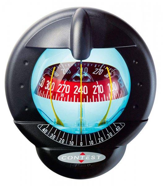 Kompas Contest 101 - PLASTIMO
