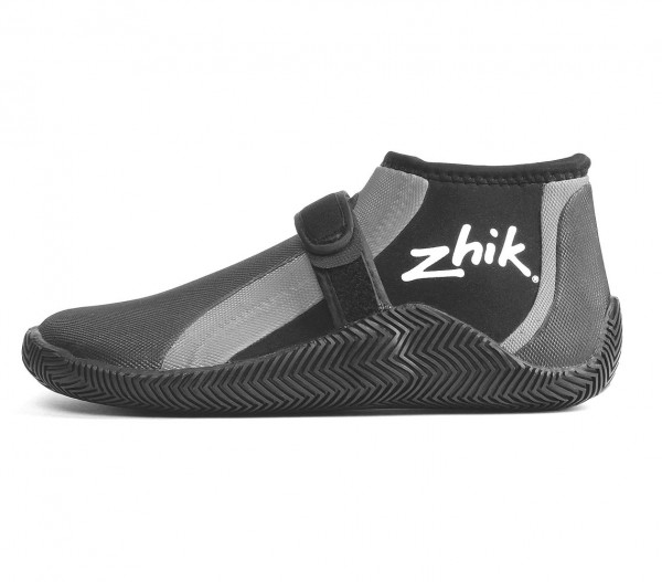 Zhik Ankle Cut Boot 160