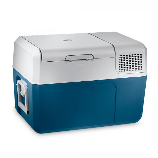Chłodziarka kompresorowa FR60 / MCF60 – Mobicool