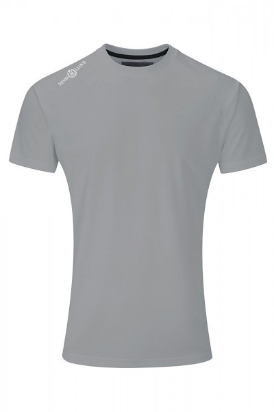 Henri Lloyd Cool Dri Damen-T-Shirt