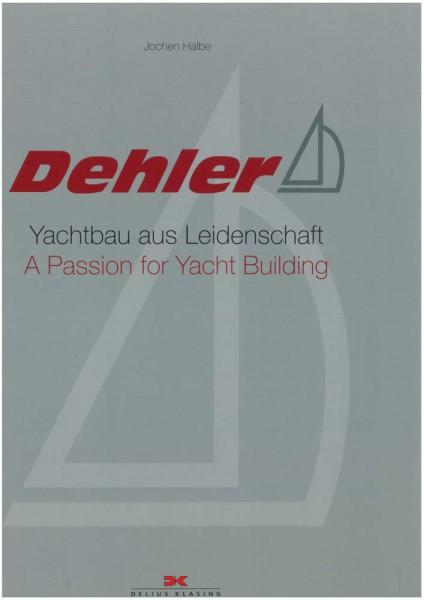 Dehler