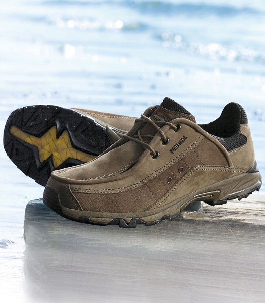 Meindl Allround-Schuh