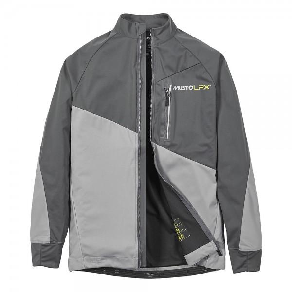 Musto LPX Gore-Tex® Dynamic Softshell