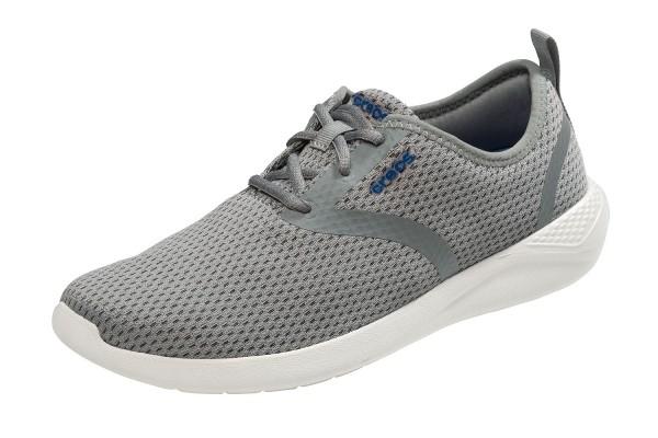 Crocs Mesh-Sneaker