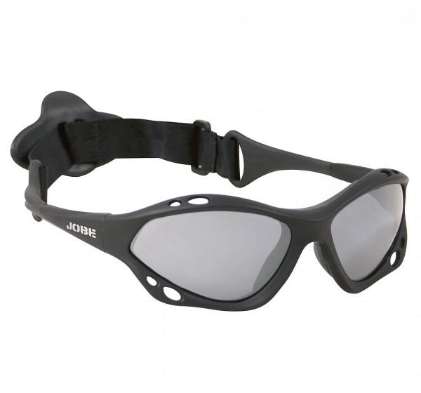 Jobe polarisierende Brille