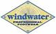 windwater