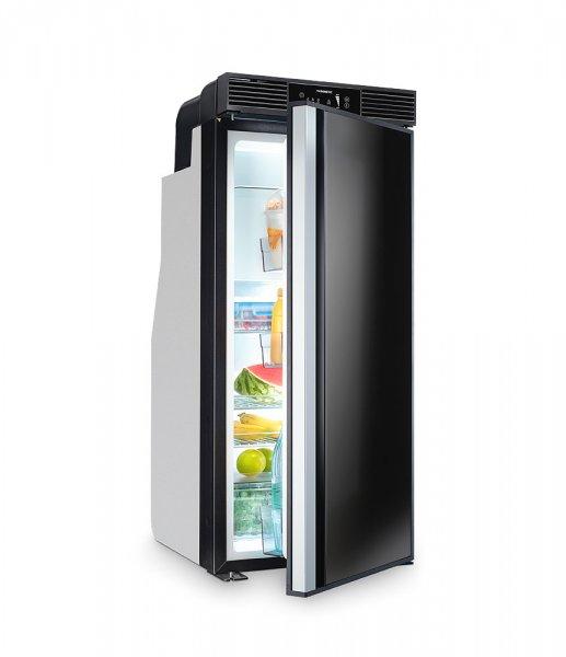 Dometic RC10 Kühlschrank