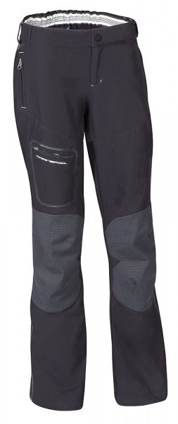Marinepool Lazer Bordhose Damen