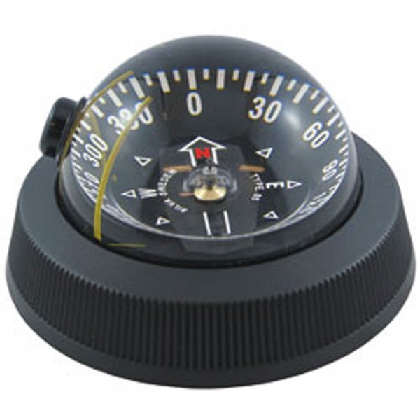 Silva Kompass 85E
