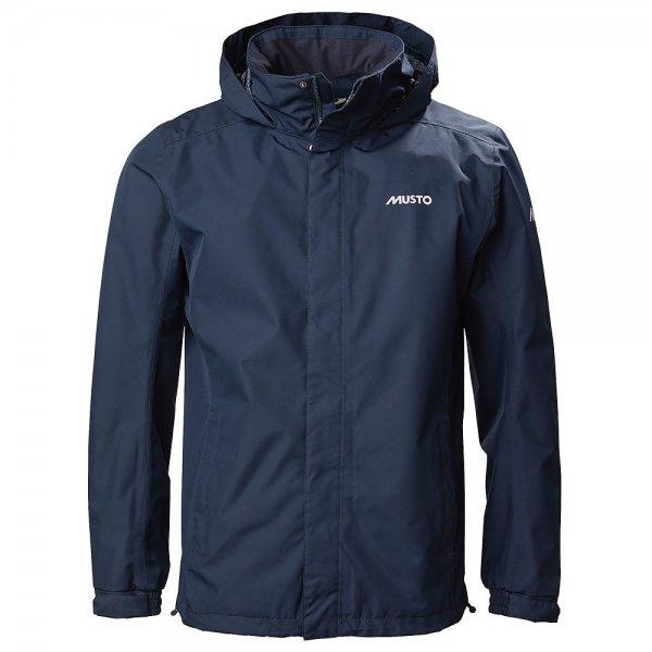Musto Sardinia Rain Jacket