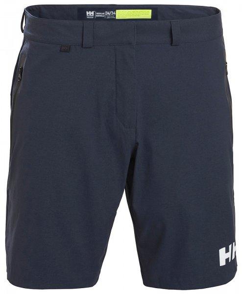 Helly Hansen HP Racing Shorts