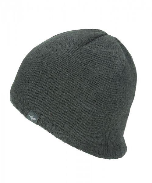 Wodoodporna czapka- SealSkinz