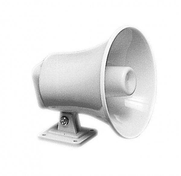 Ship's loudspeaker